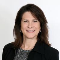 Lynn Kemmerer