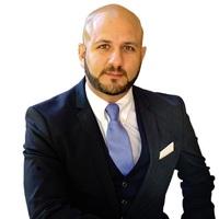 David Demian