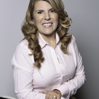 Connie Arruda