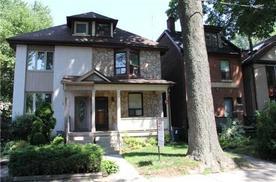 Toronto 154 Victor Ave M4K1B1
