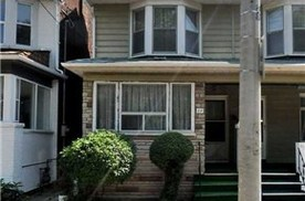 Toronto 89 Greenwood Ave M4L2P7