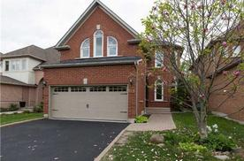 Pickering 103 Thicket Cres L1V6S5