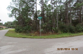 NORTH PORT Lot 2 Block 693.. CHIRON AVE 34286