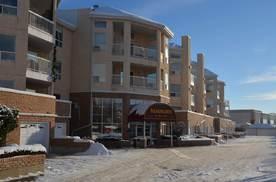 Edmonton 15499  Castle Downs Rd T5X 5Y3