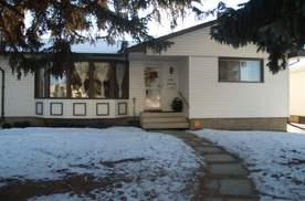 Edmonton 7535 149a Ave t5c2w8