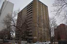 Edmonton 10140 120 St t5k1z8
