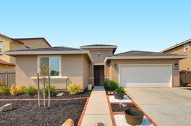 Rancho Cordova 5344 Otter Pond Way 95742