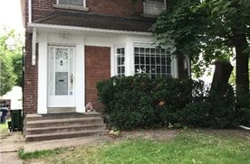 Toronto 31 Hillsdale Avenue East M4S 1T4