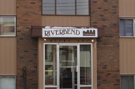 Red Deer 4714A 55 Street T4N 4H3