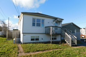 Eastern Passage 107 Cow Bay Road B3G 1A3