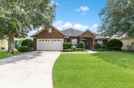Orange Park 1425 Canopy Oaks Drive 32065