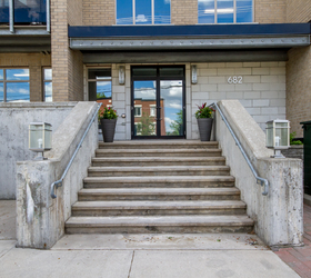 682 Churchill Avenue North, Unit 108, Ottawa K2A 1W2