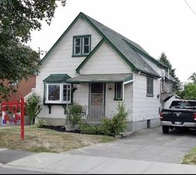 168 Mill Street, Kitchener, ON, Kitchener, ON, Kitchener N2M 3P8