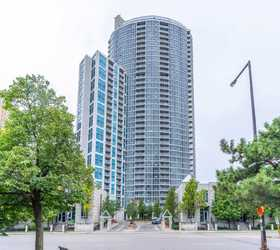 83 Borough Drive, Unit 312, Toronto M1P 5E4