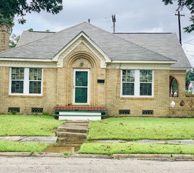 1408 Dismuke Street, Houston 77023